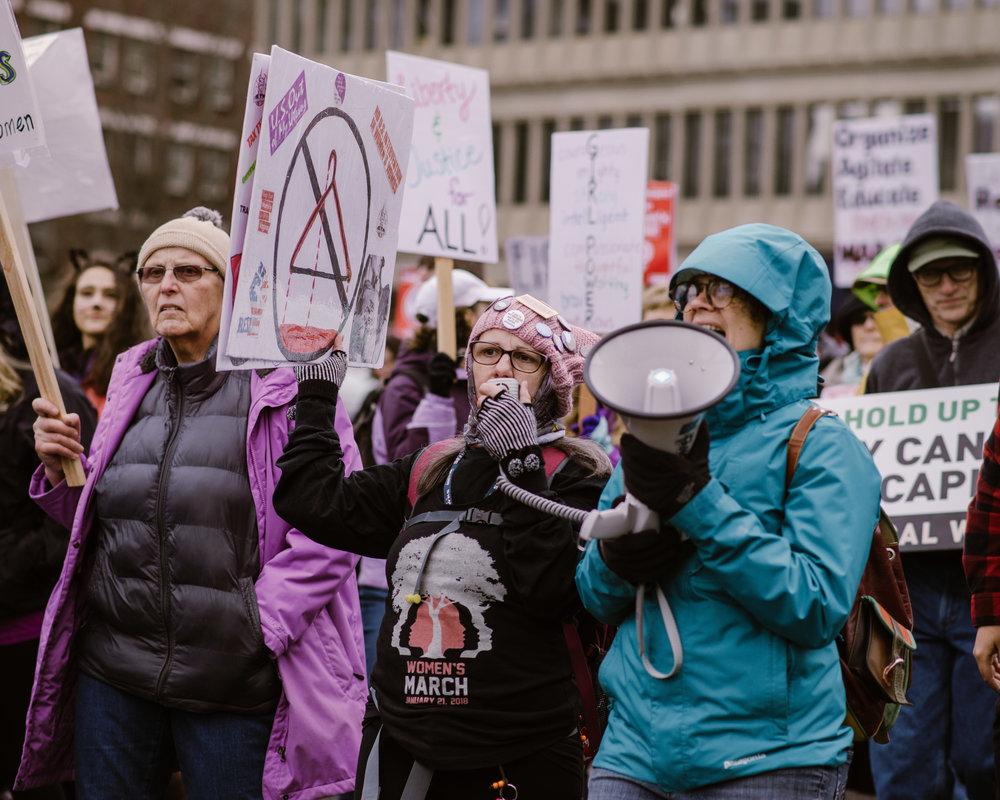 Women's March 62.jpg
