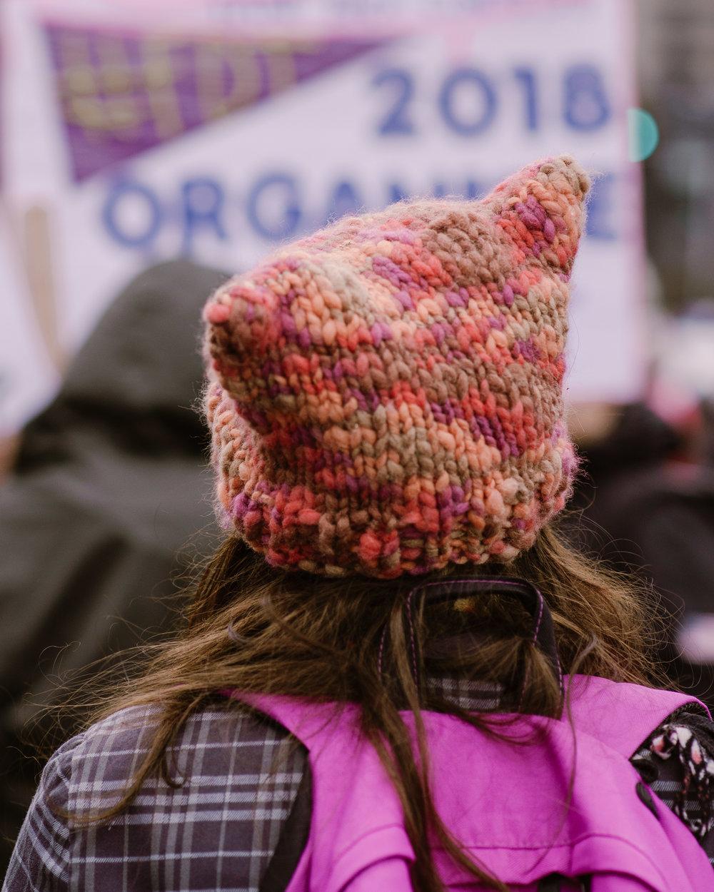 Women's March 65.jpg