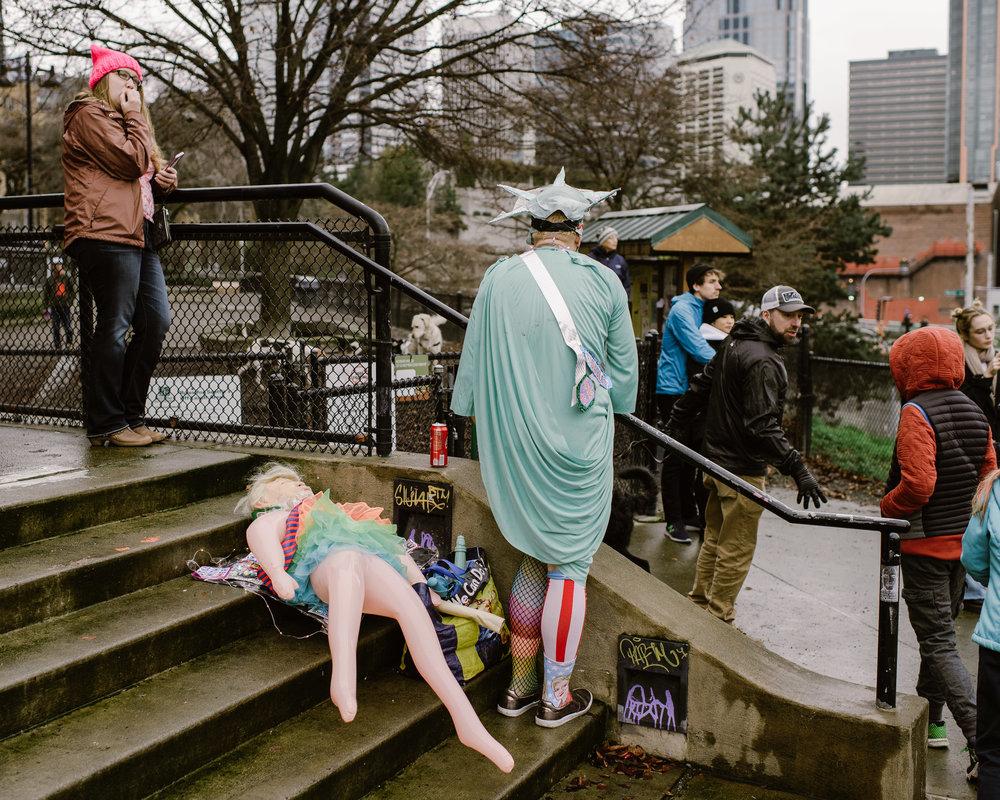 Women's March 69.jpg