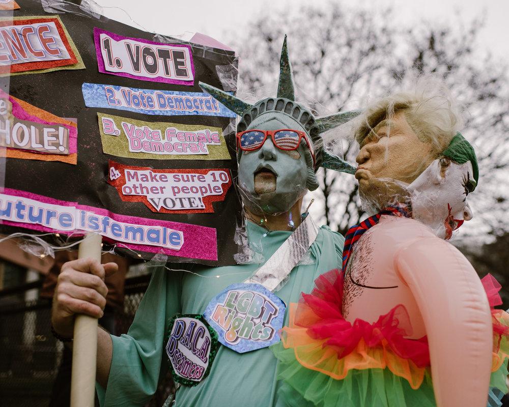 Women's March 77.jpg