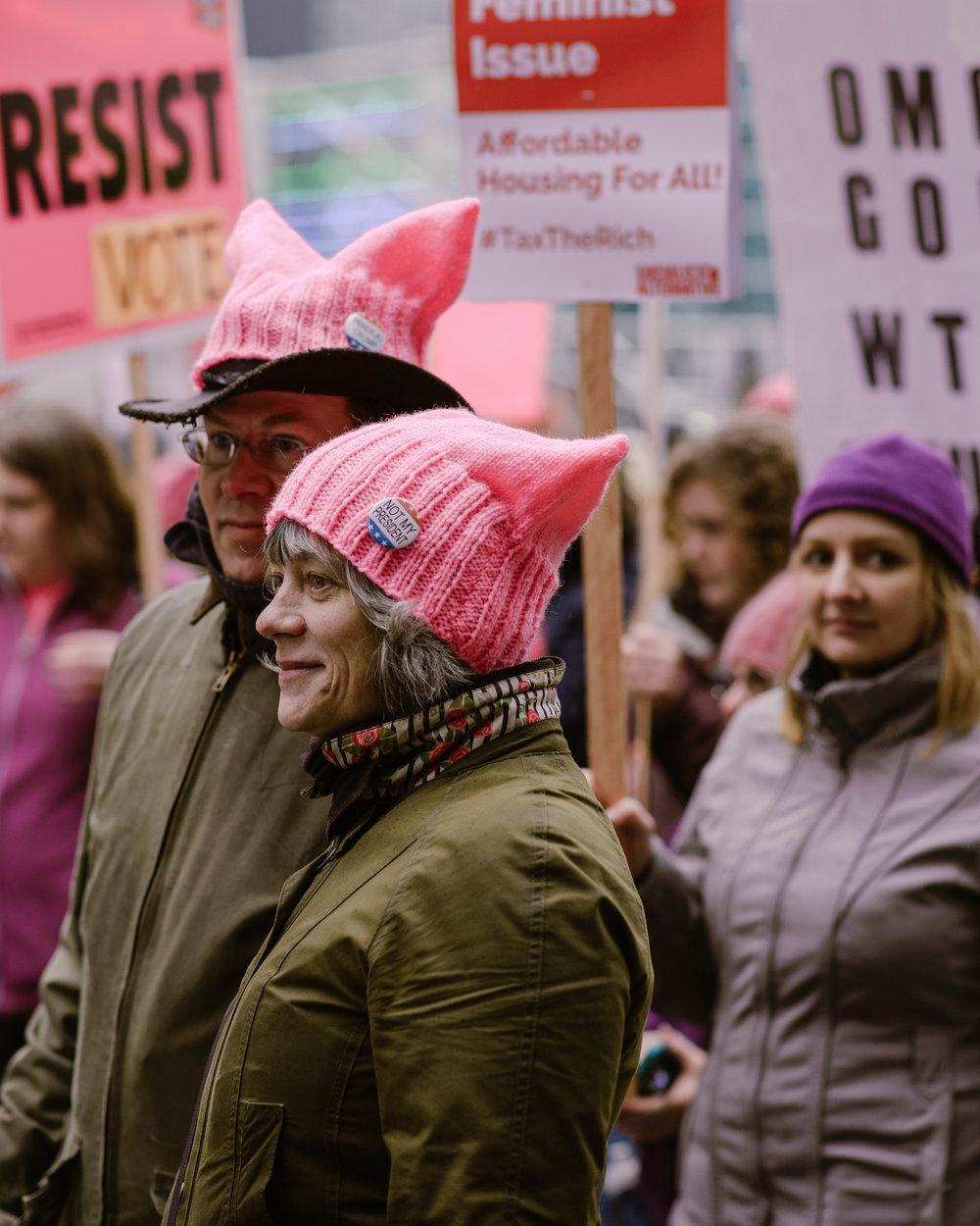 Women's March 86.jpg
