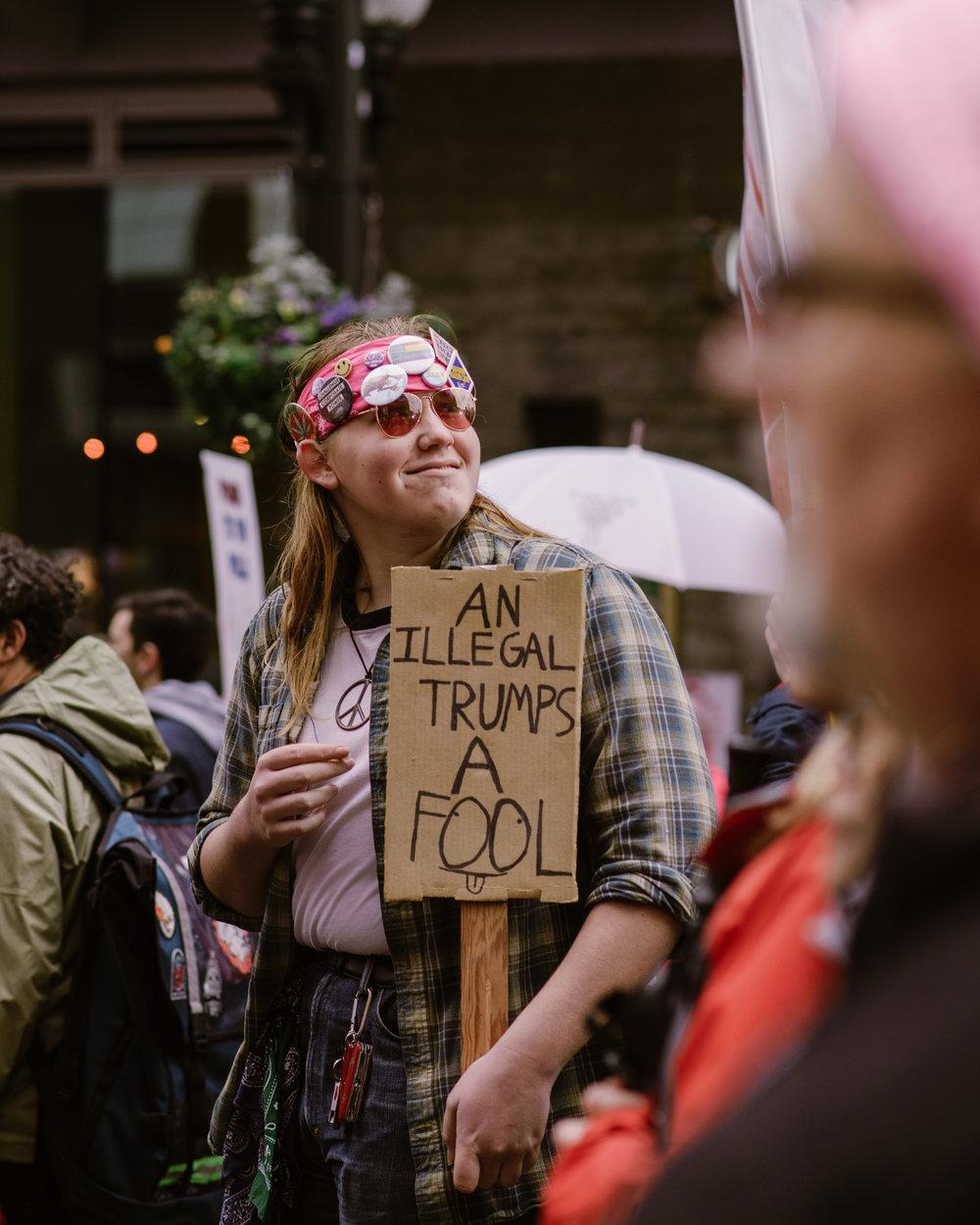 Women's March 90.jpg