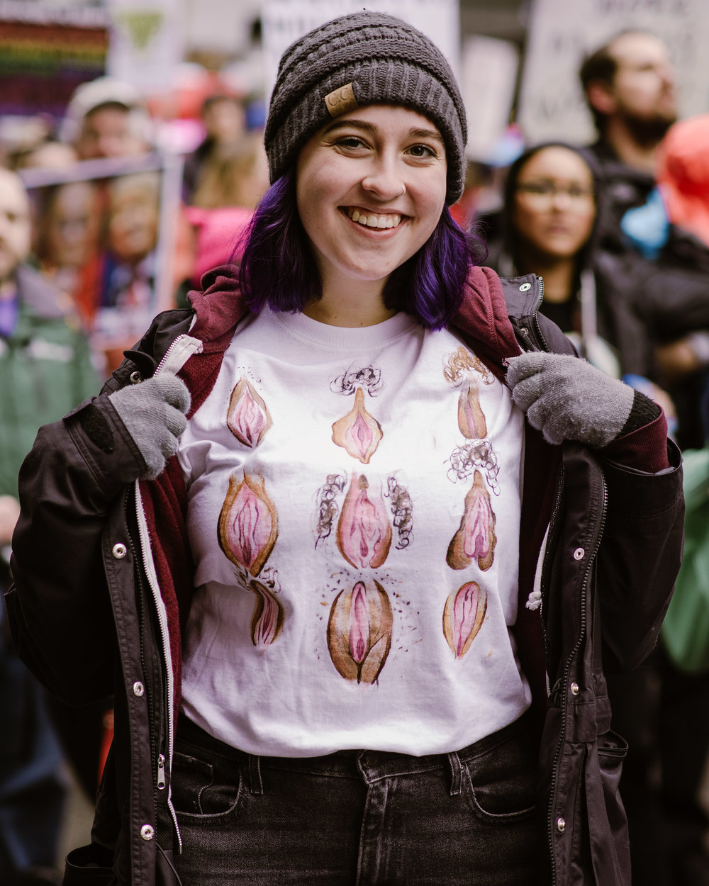 Women's March 93.jpg