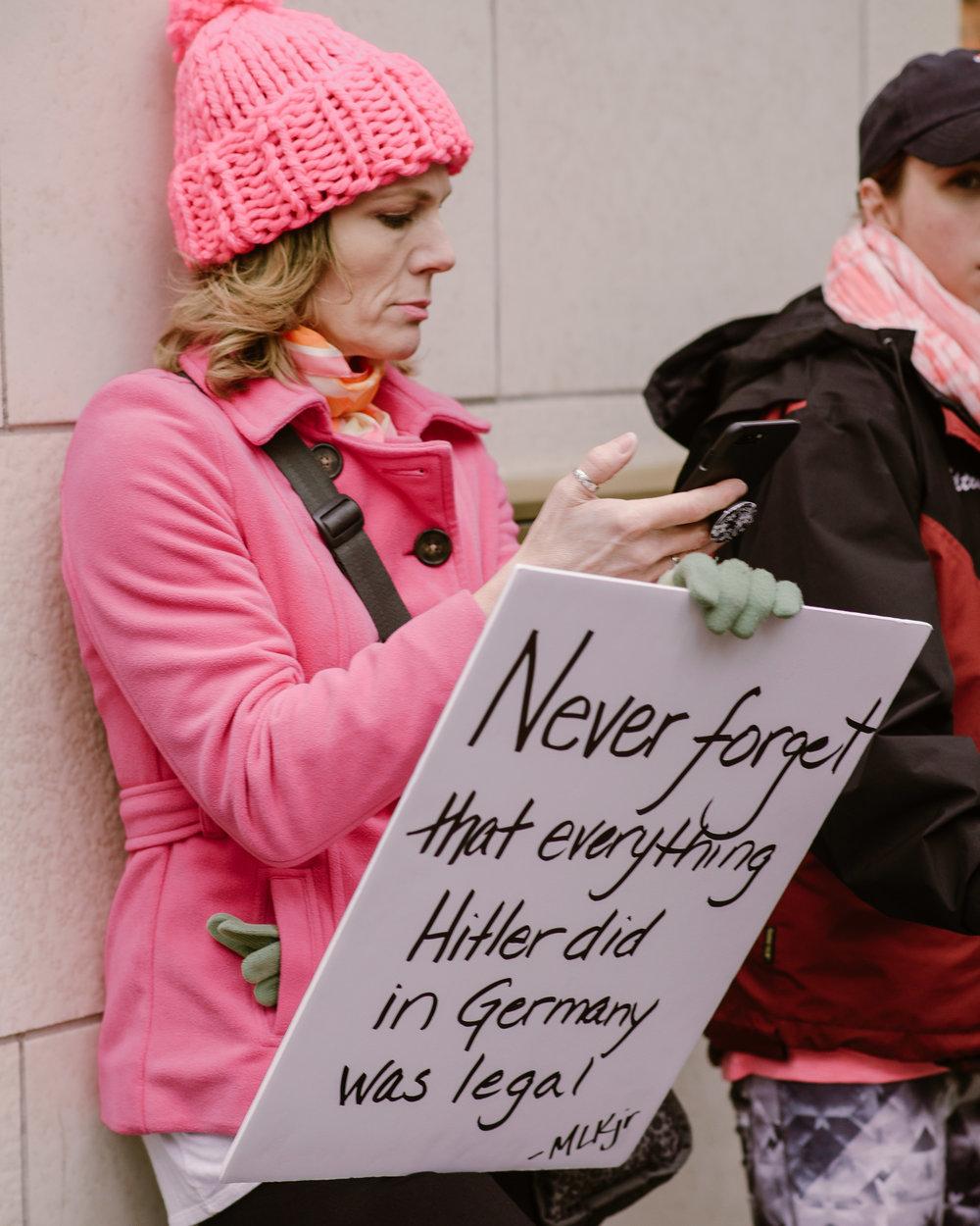 Women's March 94.jpg