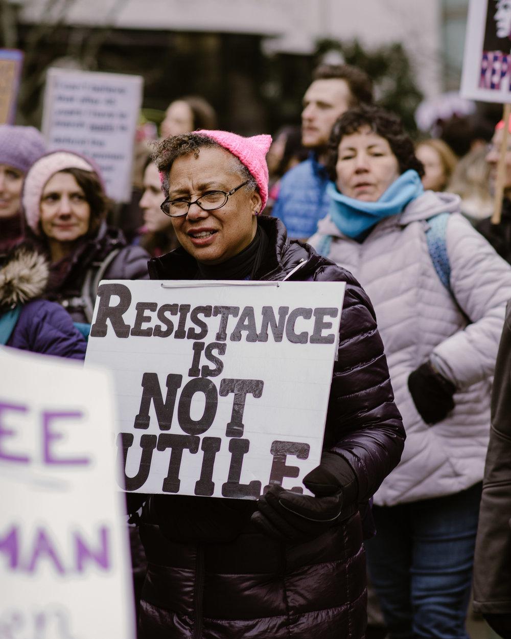 Women's March 101.jpg