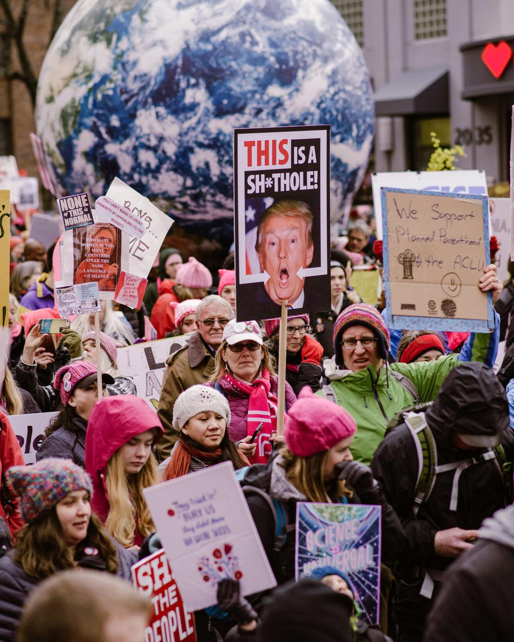 Women's March 118.jpg