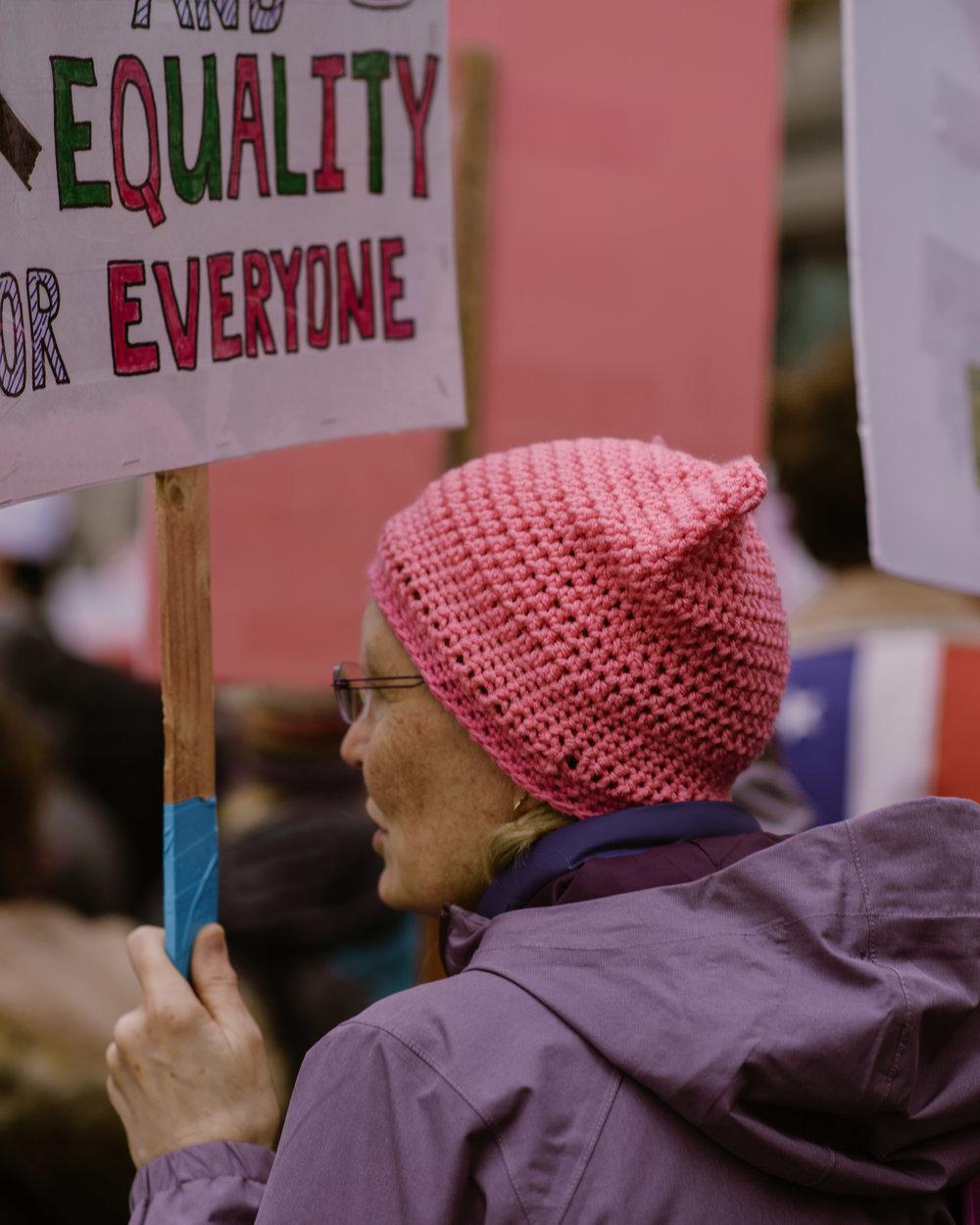 Women's March 104.jpg