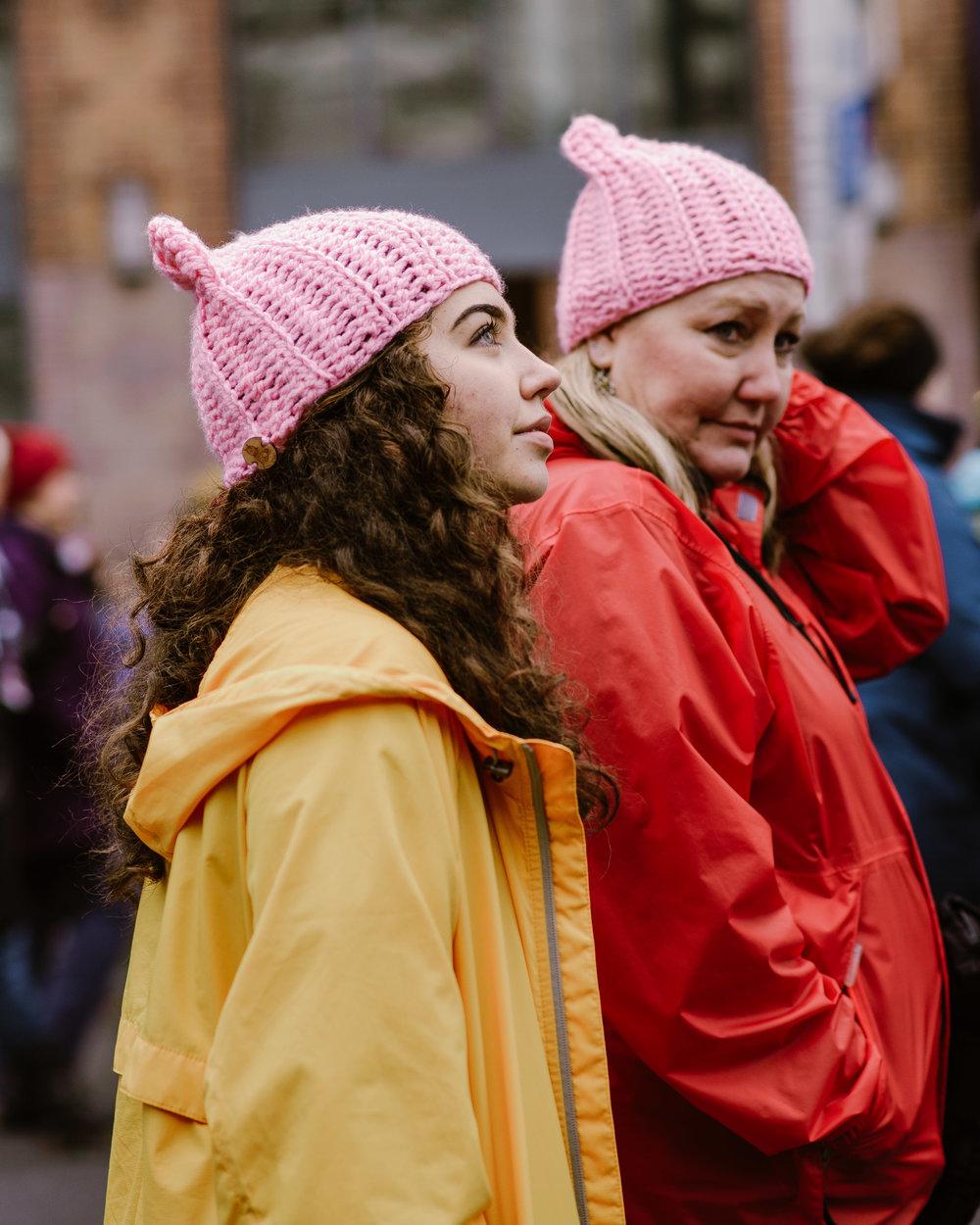 Women's March 125.jpg