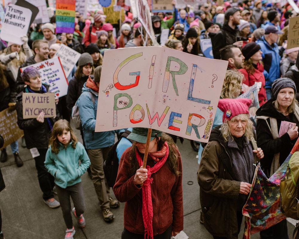 Women's March 123.jpg