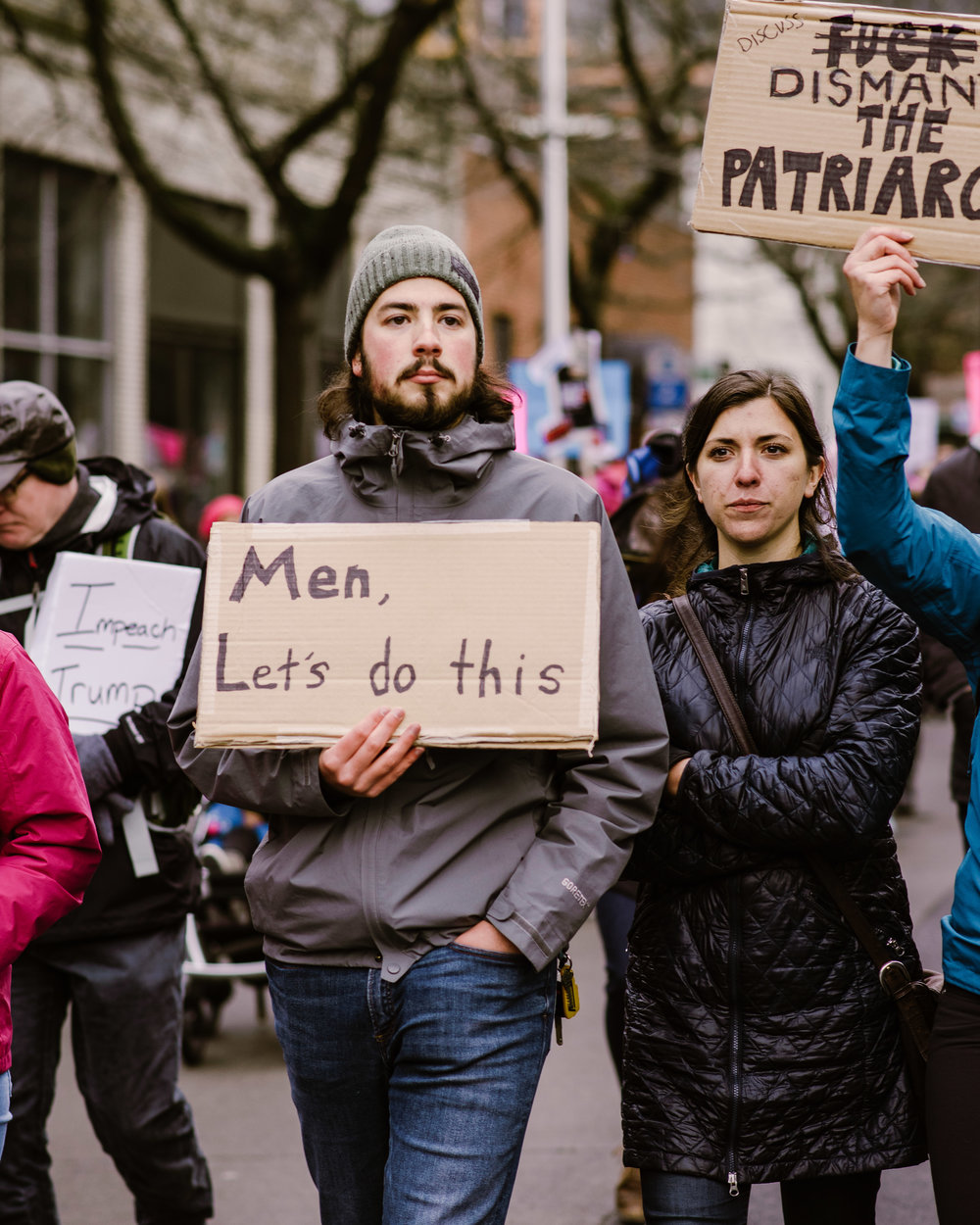Women's March 126.jpg