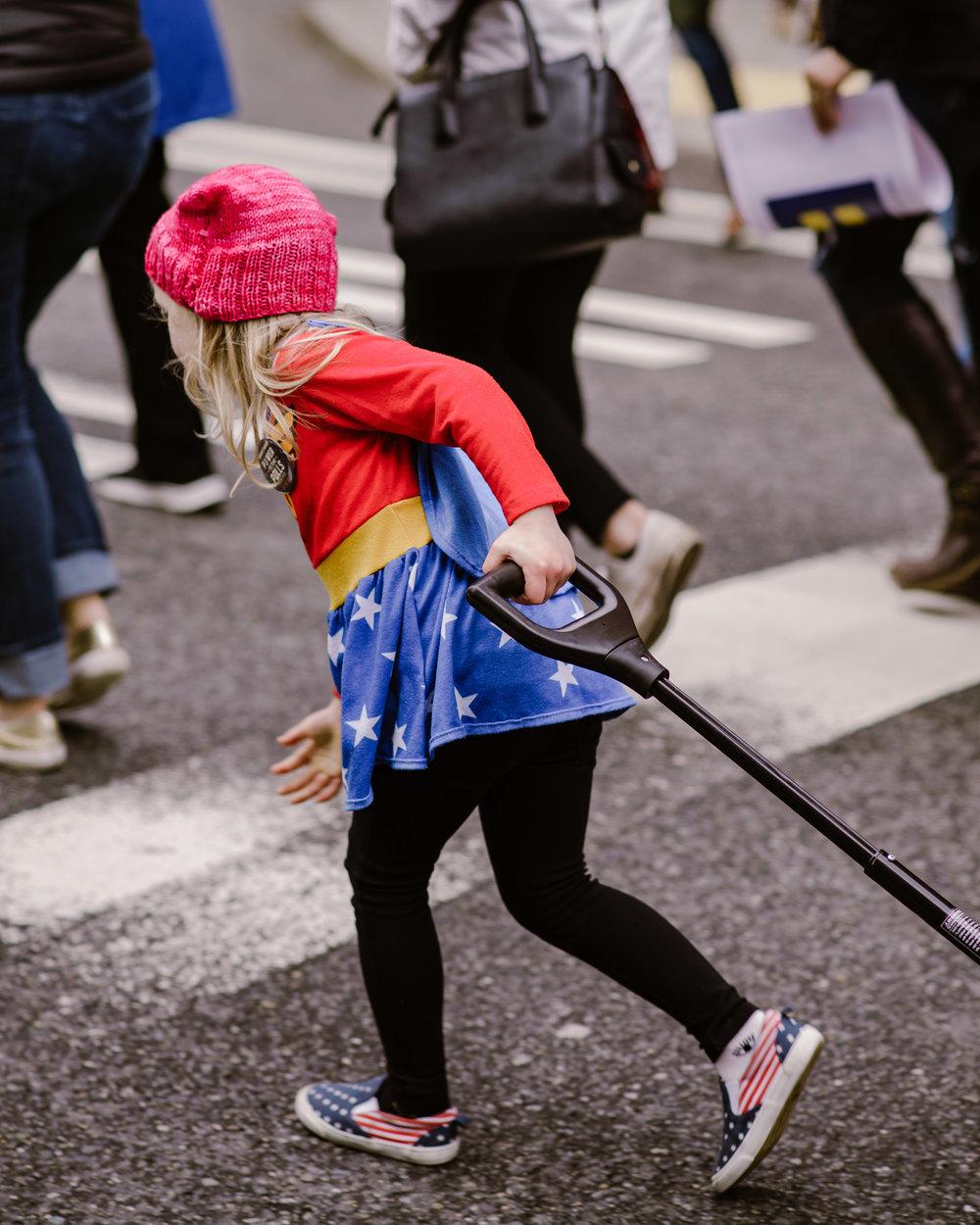 Women's March 131.jpg