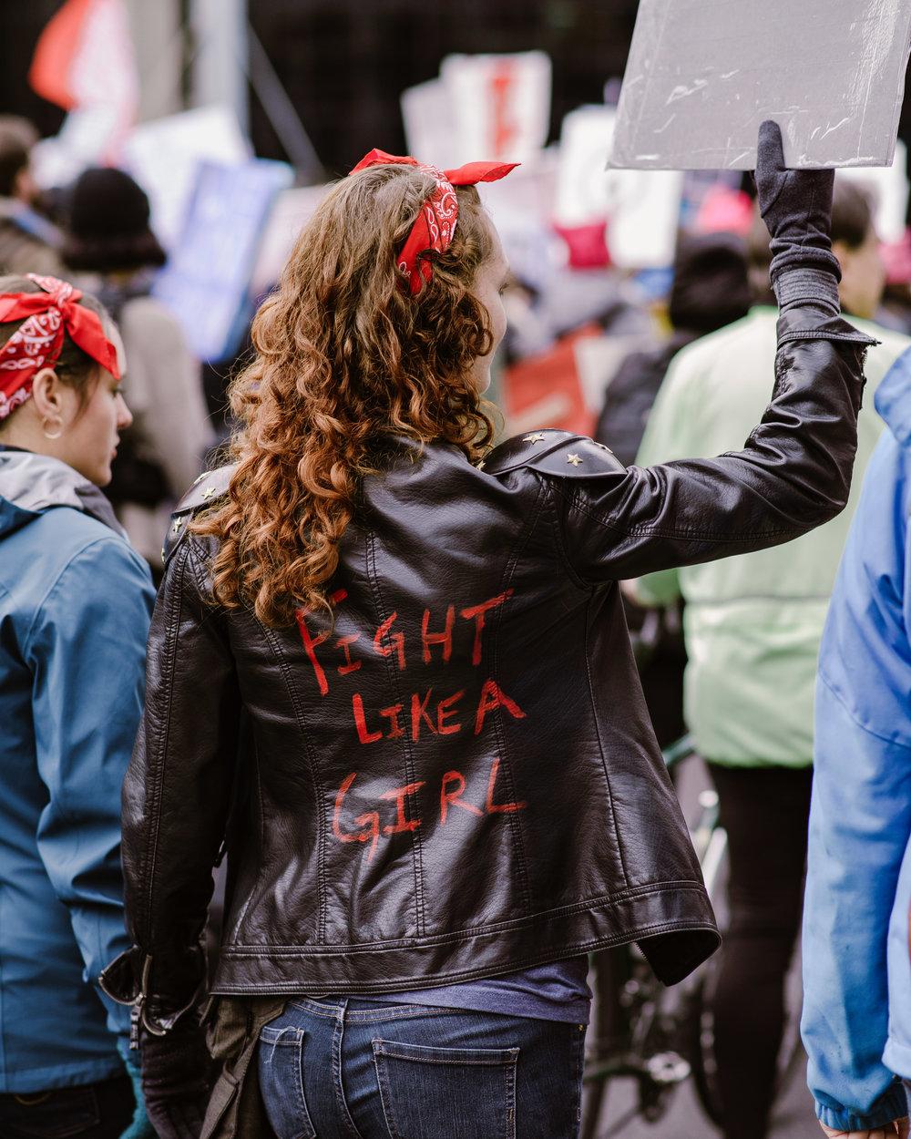 Women's March 129.jpg