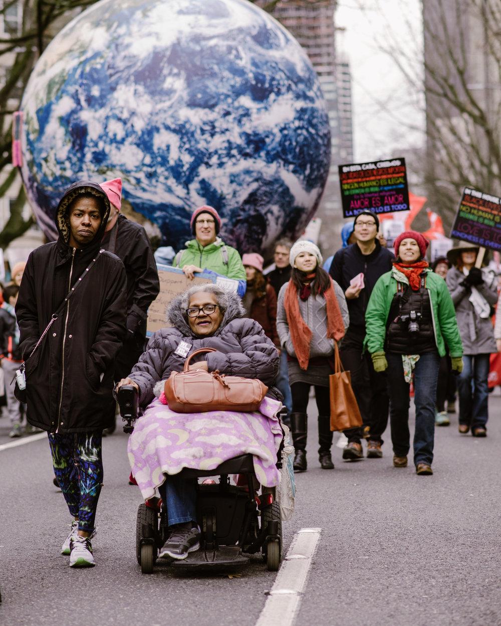 Women's March 133.jpg