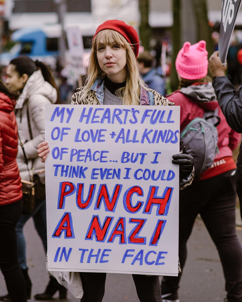 Women's March 139.jpg