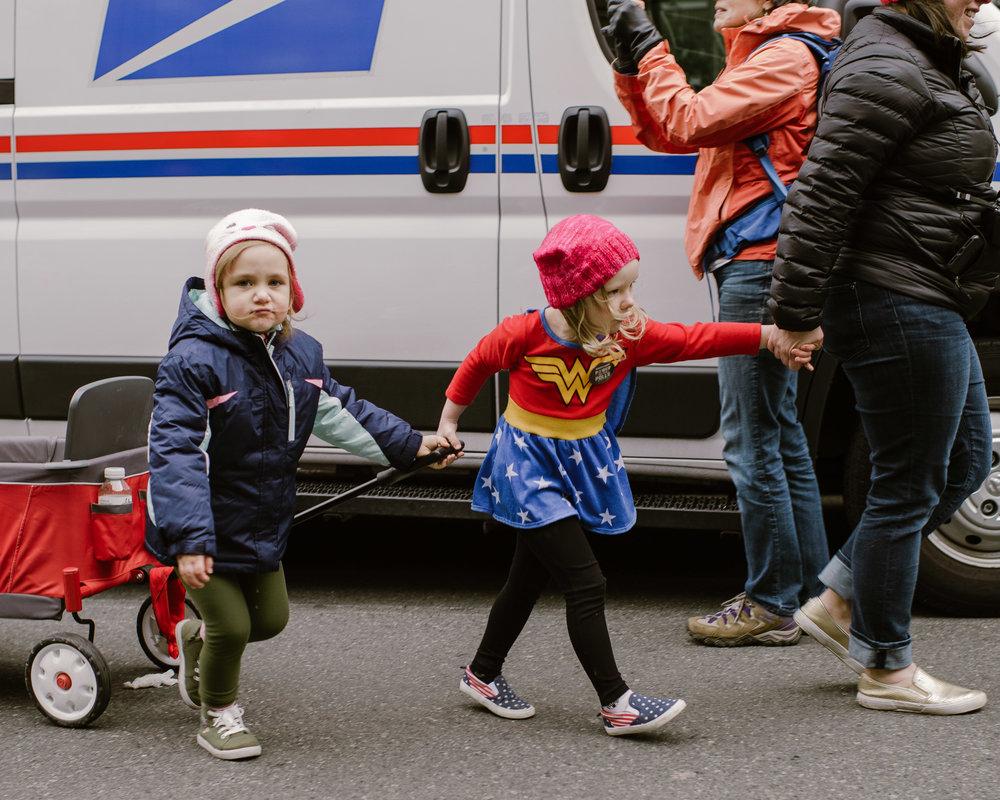 Women's March 135.jpg