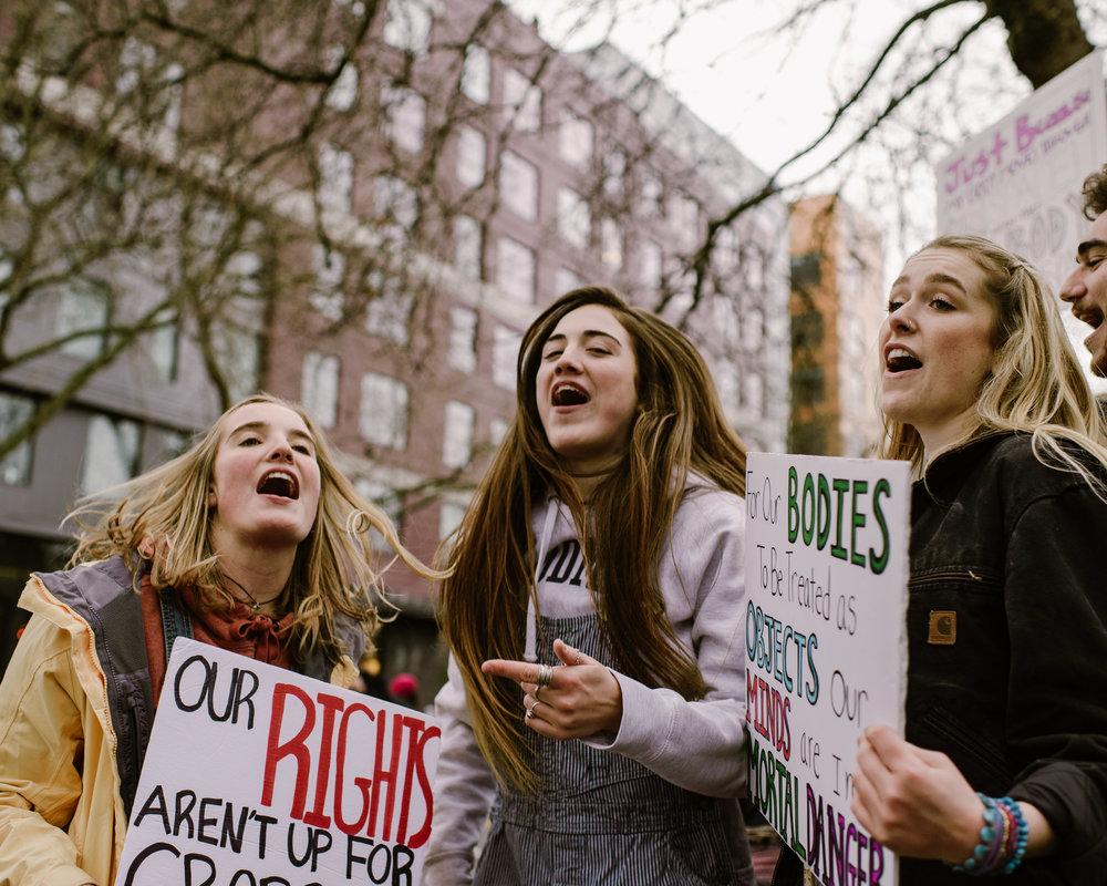 Women's March 142.jpg
