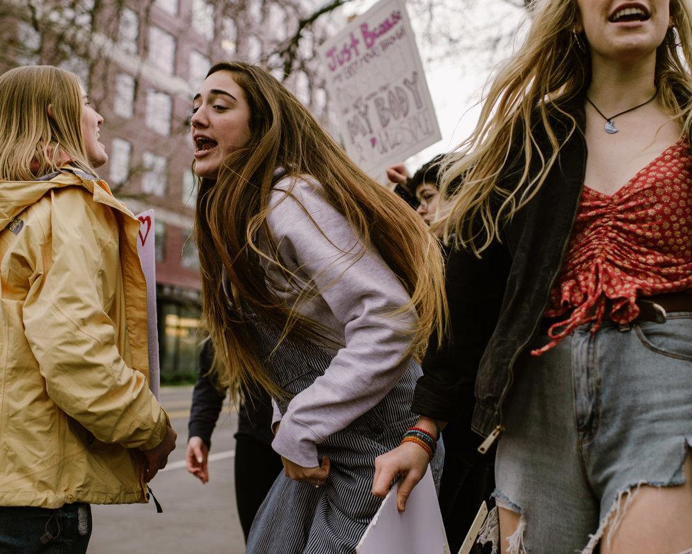 Women's March 143.jpg