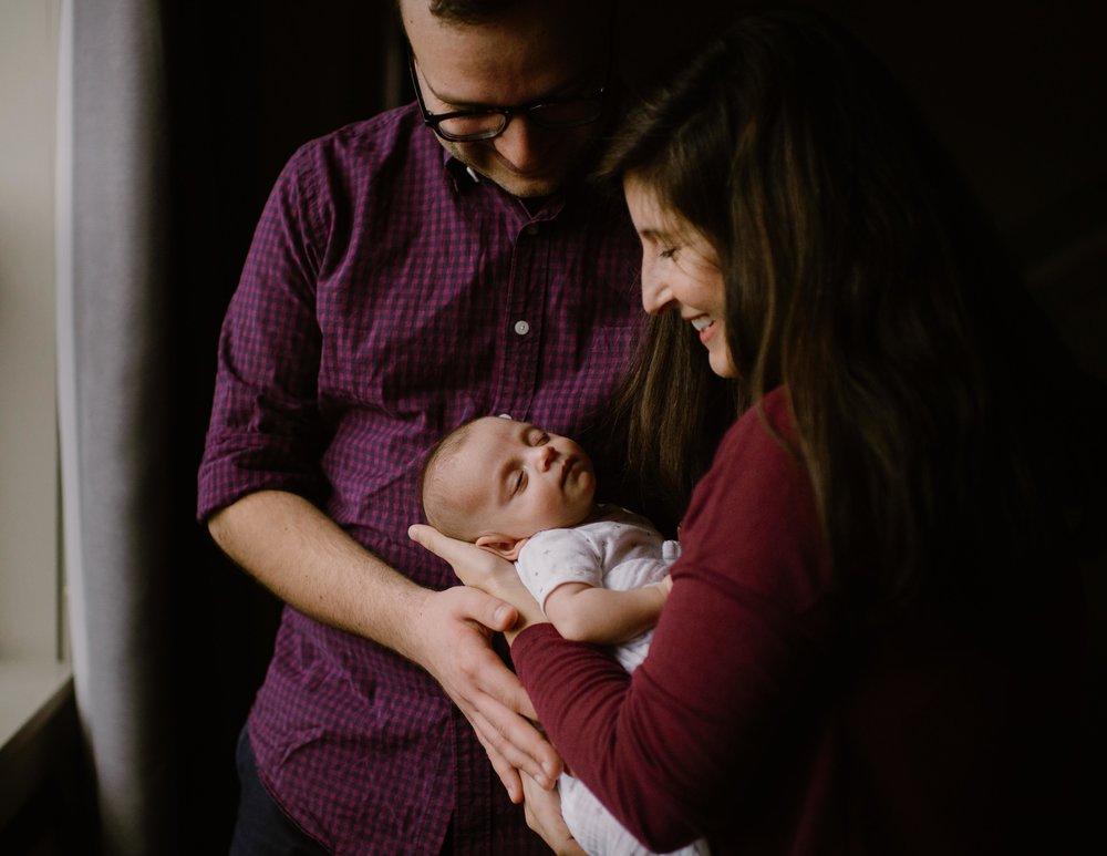 The Vernick Family 16.jpg
