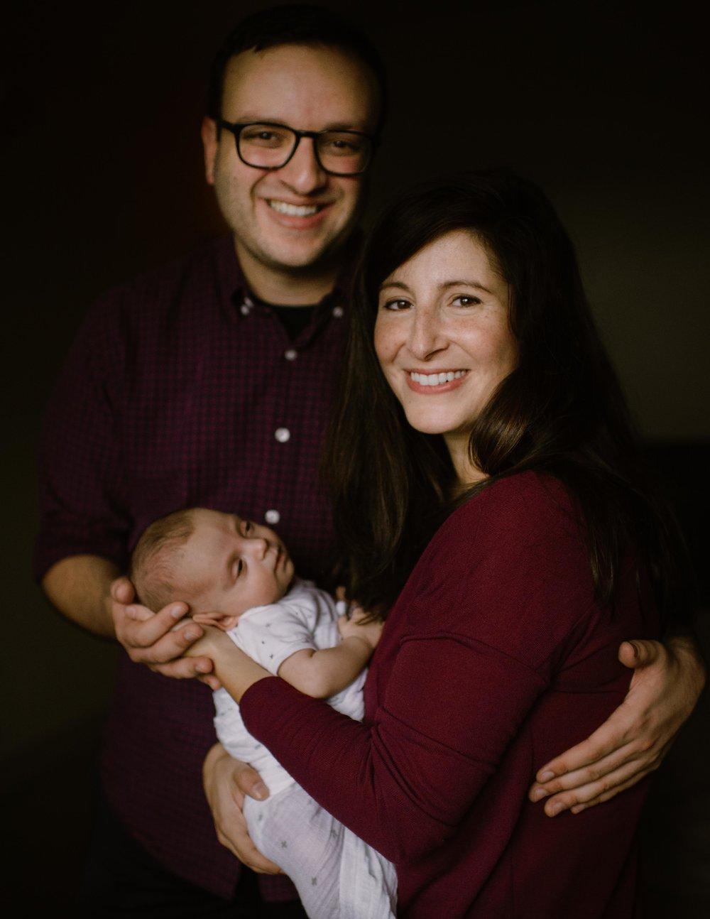The Vernick Family 19.jpg