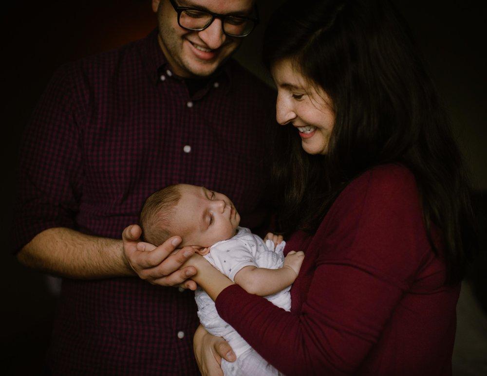 The Vernick Family 18.jpg