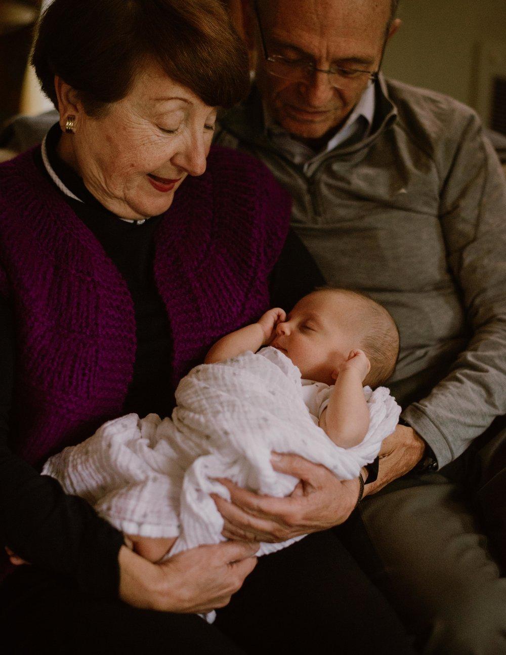 The Vernick Family 29.jpg