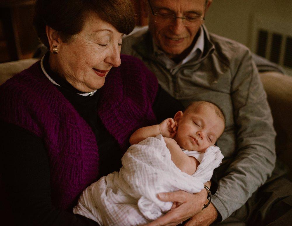The Vernick Family 30.jpg