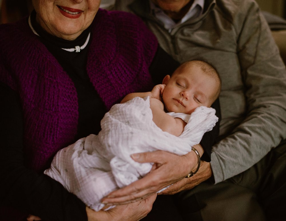 The Vernick Family 31.jpg