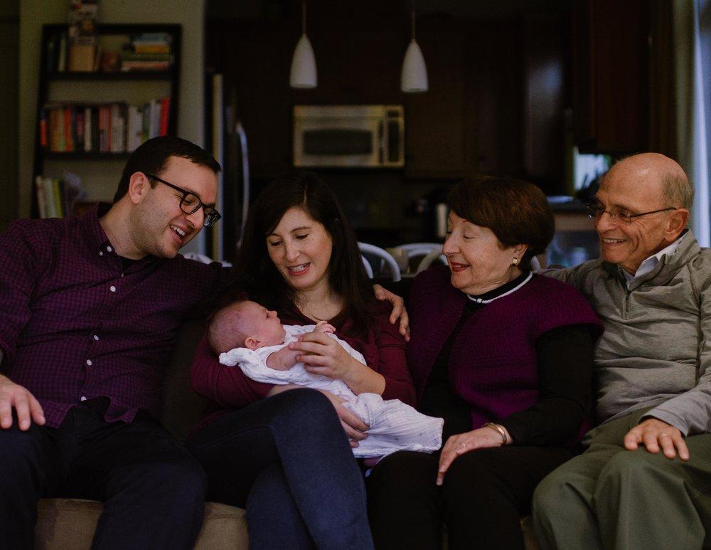 The Vernick Family 32.jpg