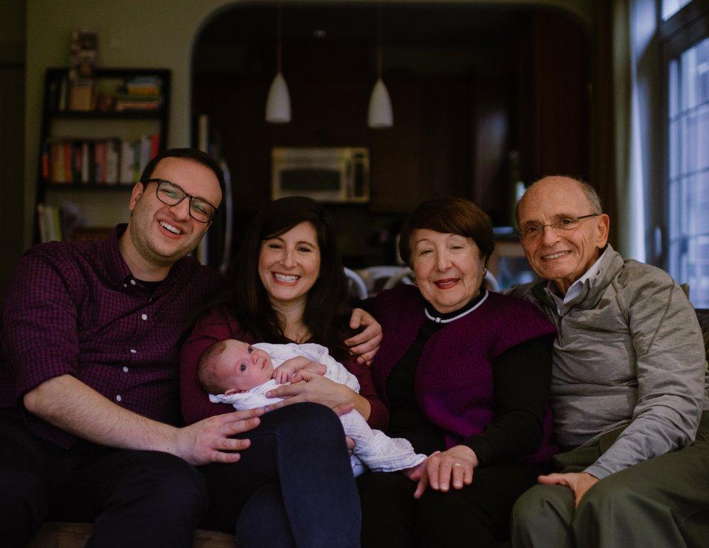 The Vernick Family 34.jpg