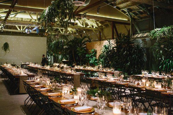 dining roomm.jpg