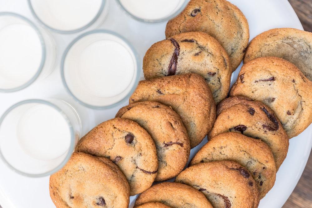 cookies milk.jpg