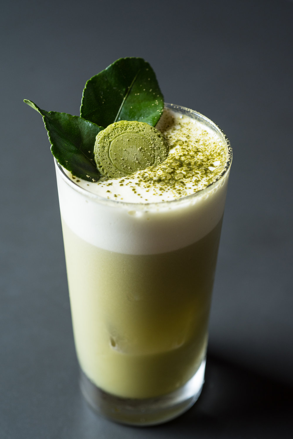 matcha cocktail.jpg