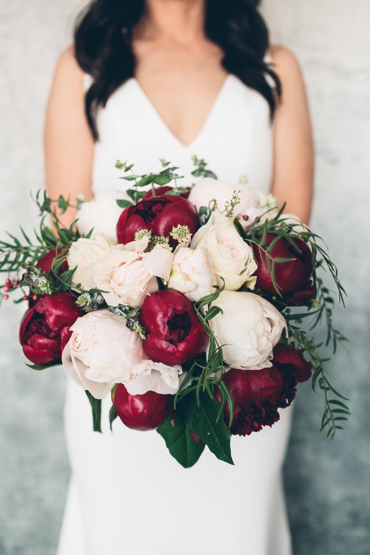florals wedding.jpg