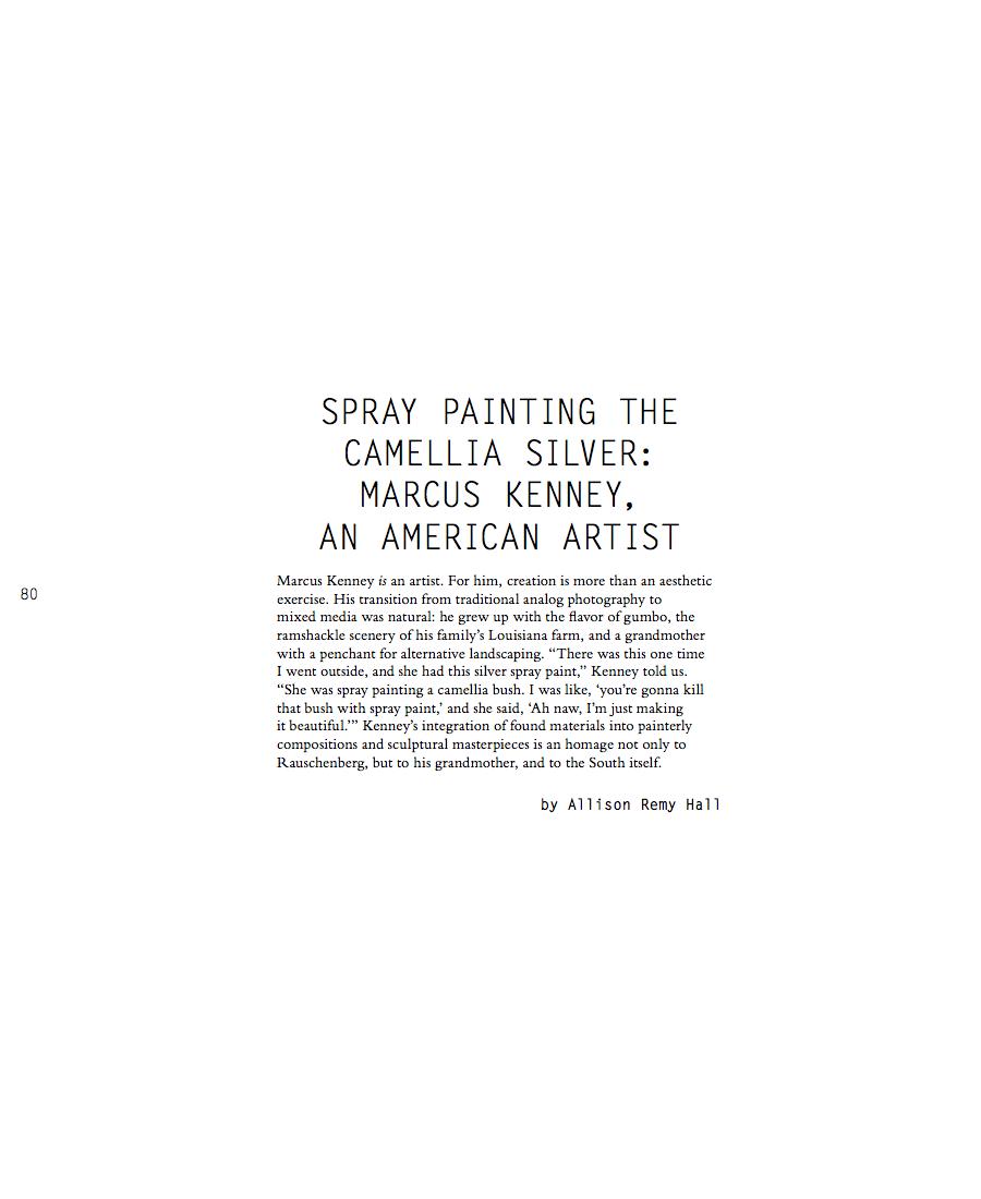 Perversion Magazine   Issue III