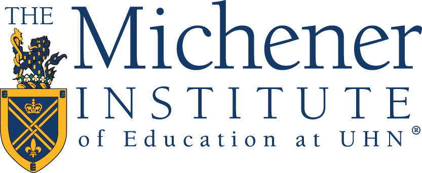 michener-logo-footer.png