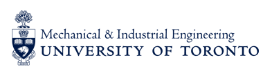 MIE UofT Logo.png