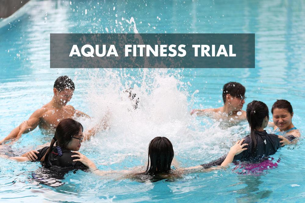 Aqua Fitness Trial.jpg
