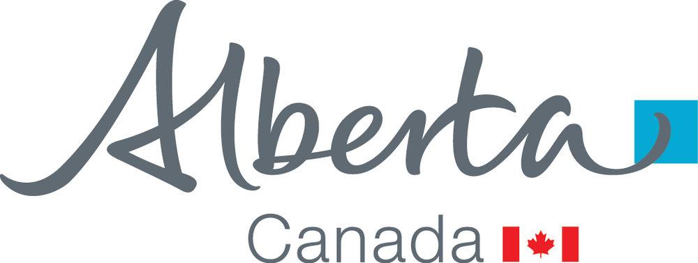 AB-Canada Color RGB V.jpg