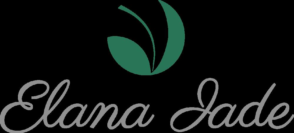 Elena_Jade_Logo5_Final_4A2.png