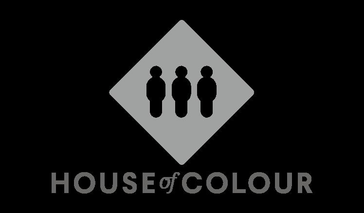 HOC-logo-centre-CLR-med.png