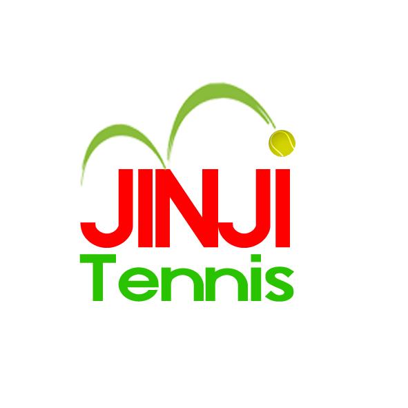 Jinji Tennis Logo.jpg
