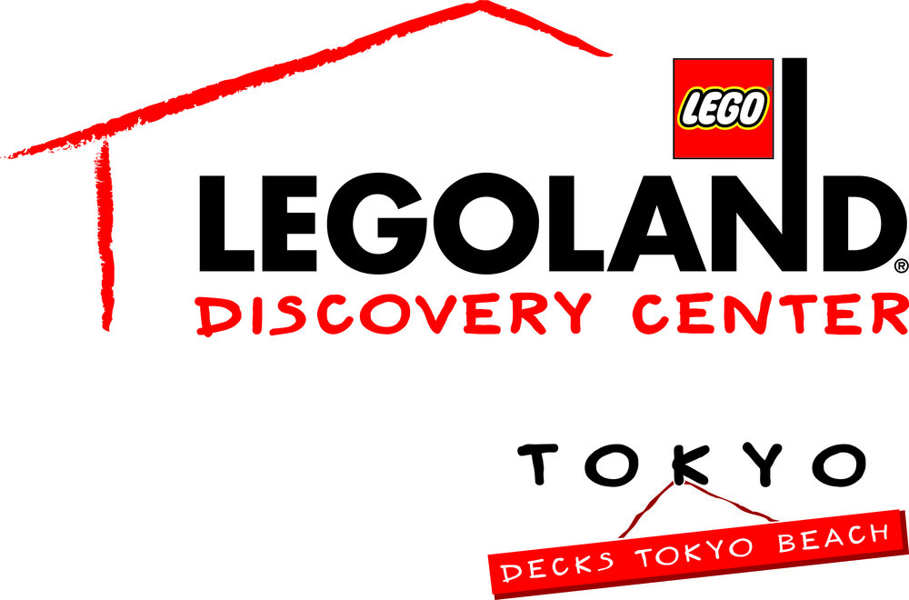 LEGOLAND_decks_logo.jpg