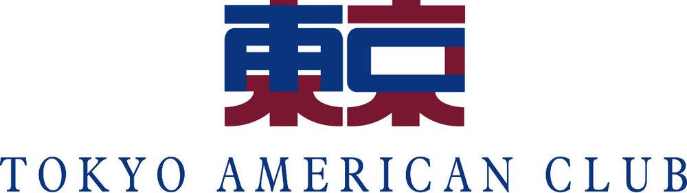 TAC color logo.jpg