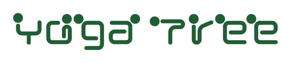 Yogatree_Logotype_posi.jpg