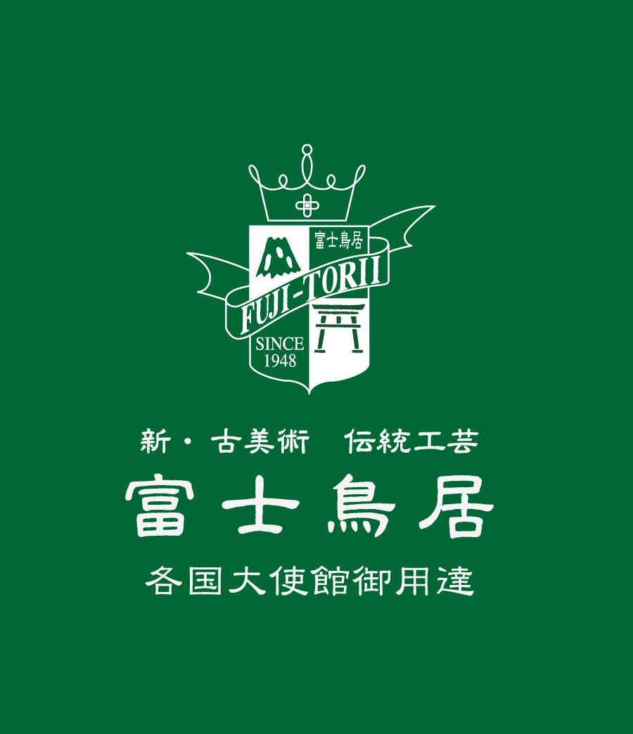 店ロゴ.jpg