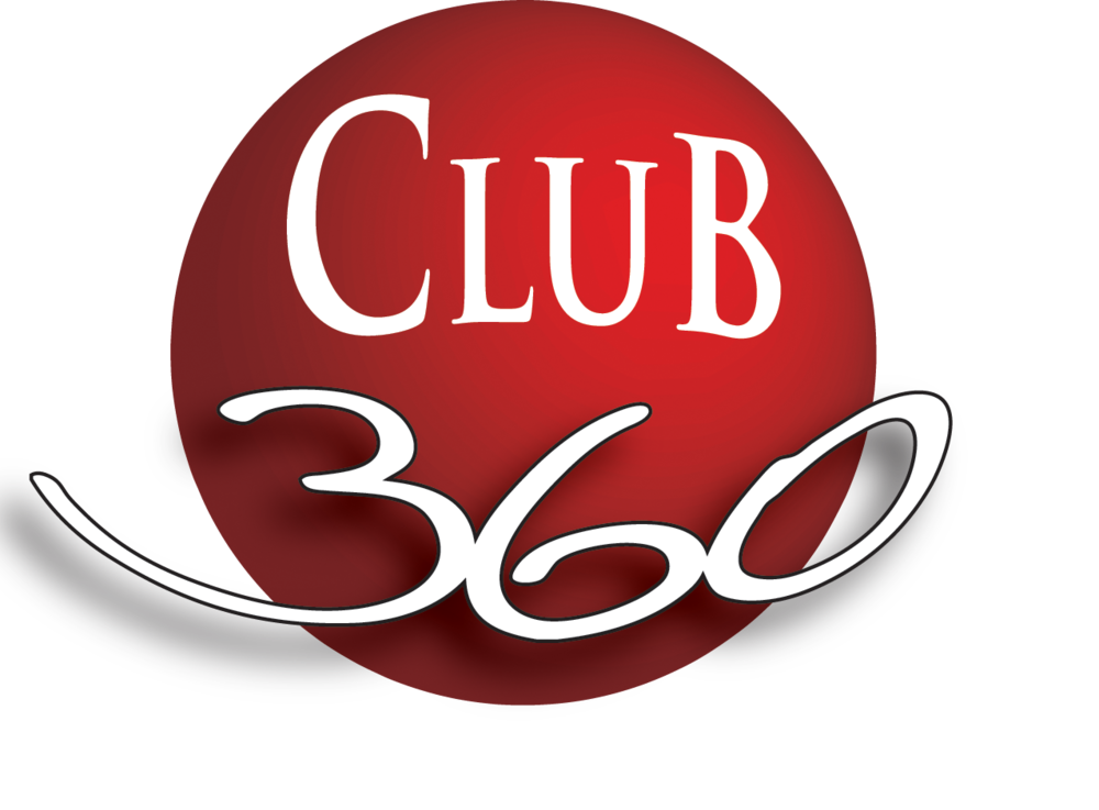 360_Logo_Club_FINAL (1).png