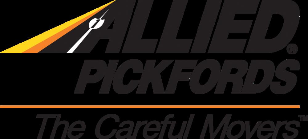 Logo - AP.png