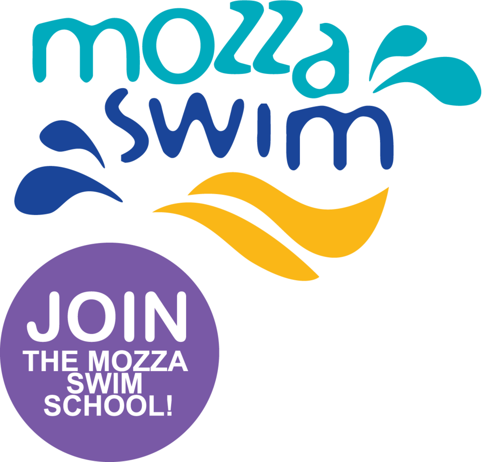 mozza logo with circle copy 2.png