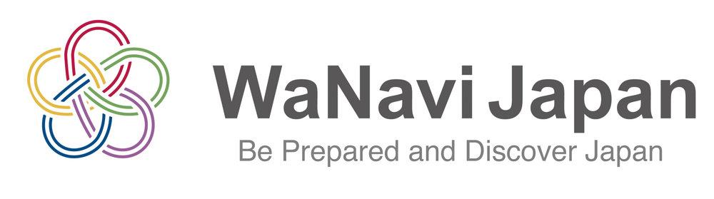 WaNaviLOGO (3)-1.jpg