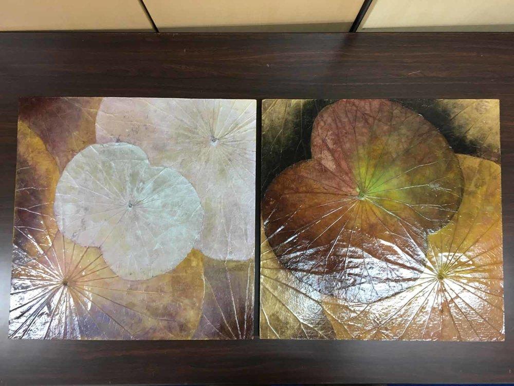 Lotus Himapan 1.jpg